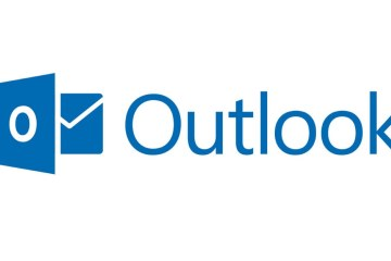 Outlook Pop3 bağlantı ayarları