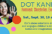 Dot Kane