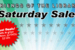 friends-of-library-sat-sale-template