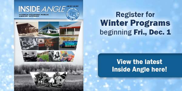 Inside Angle Winter 17-18