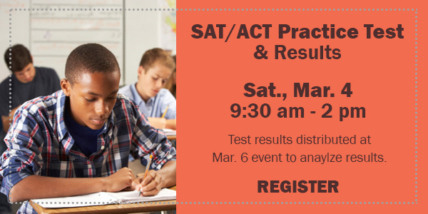 sat-act-practice-test-and-results