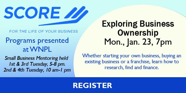 score-exploring-business-ownership