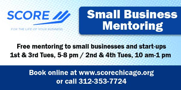 score-mentoring