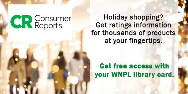 consumer reports seasonal