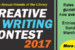 creative-writing-contest1