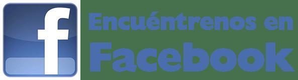 facebook en espanol
