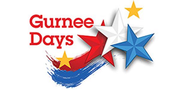 Gurnee Days, festivals, parade, storytime, community, outreach