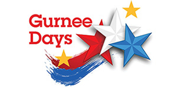 Gurnee Days, festivals, parade, storytime, community, outreach