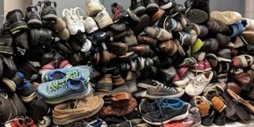 shoes, reuseashoe