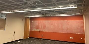 flex, construction, improvements