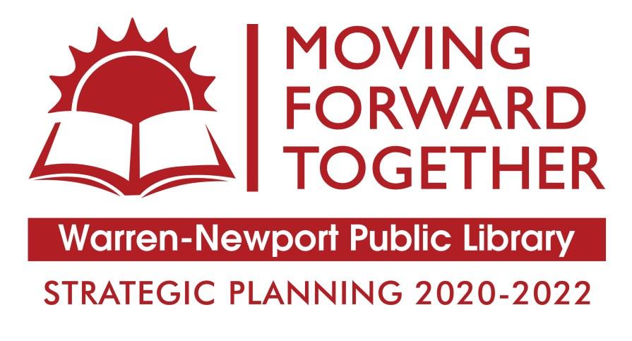 strategic planning, strategic plan, moving forward together