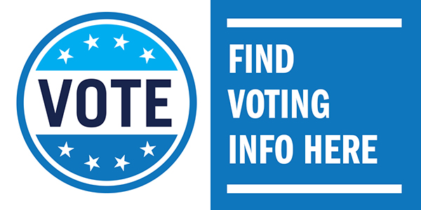 vote, voting, find voting info here, elections