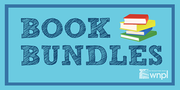 Book Bundles, books