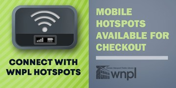 hotspots, mobile, WiFi