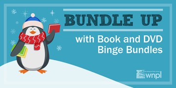 Book and Movie Bundles