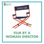 Film by a woman director
