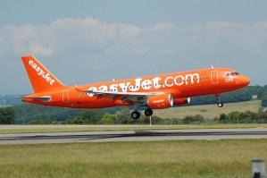 Grab Your EasyJet Flights Today