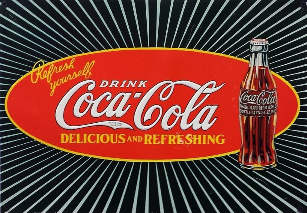 sugar tax sugar coating the problem