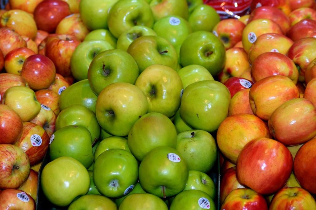 Co-op Fights Food Waste