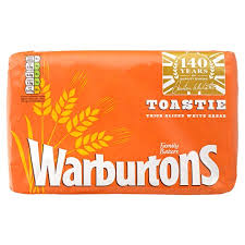 Can I Recycle Warbutons