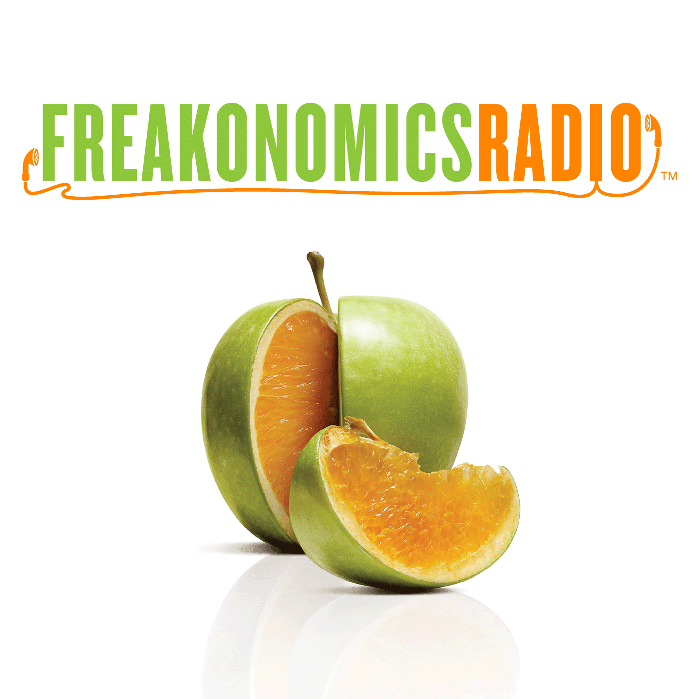 Freakonomics podcast what you don know about online hookup