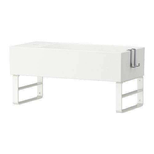 Ikea Lillangen sink