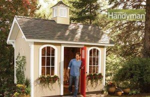 storage-shed-plans