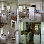 cottage kitchen redo