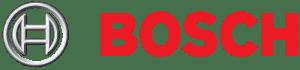 bosch-brand