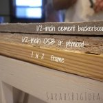 skim-coated-Ardex-countertop