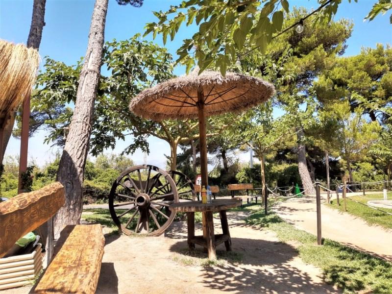 Erholen Can Picafort Mallorca