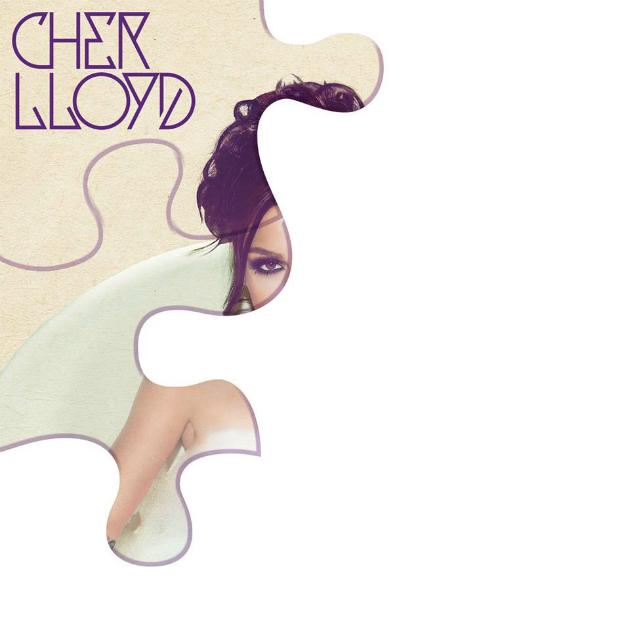Cher-Lloyd-Dirty-Love