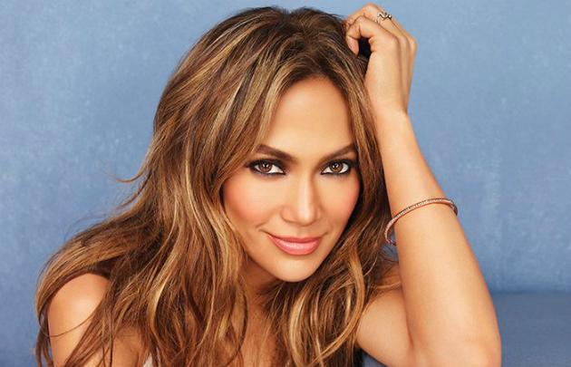 Jennifer-Lopez-tutupash