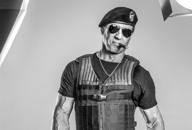 The-Expendables-3-Sylvester-Stallone-IGN-Crop