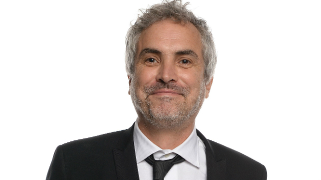 Alfonso-Cuaron-White-Background-1