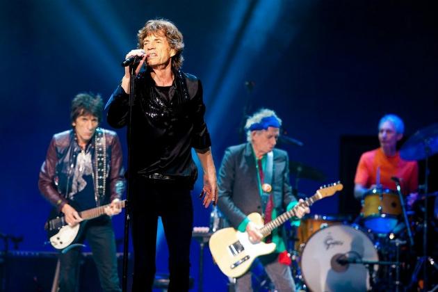 The-Rolling-Stones-en-un-conci_54404062396_54028874188_960_639