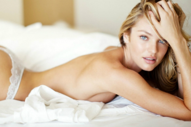 candice-swanepoel-unplugged-by-jerome-duran-1