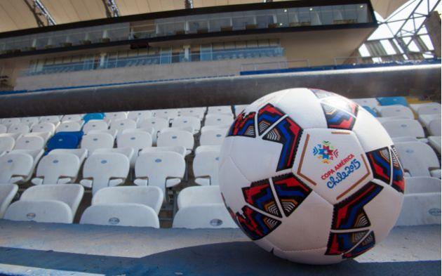 Conoce-el-Himno-oficial-de-la-Copa-America-Al-sur-del-mundo