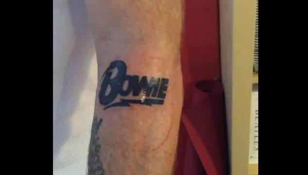 flea-bowie-tatuaje