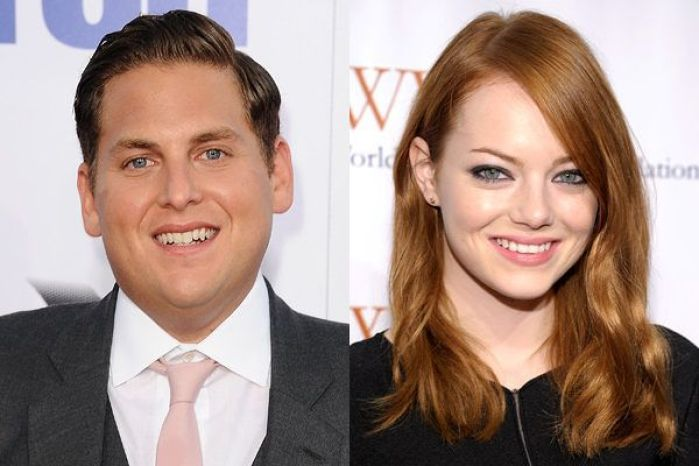 uploads_5f4a5d44-f632-42d8-a684-5fe9e05f5dec-jonah-hill-and-emma-stone-png-9610