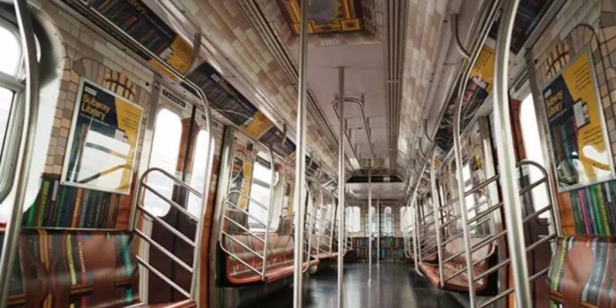 subwaylibrary-1200x600