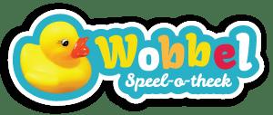 Logo_Wobbel