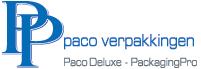 Logo Paco Verpakkingen