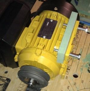 belt-sander-bracket-2