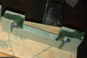 belt-sander-bracket-strenthening