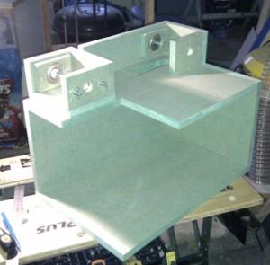 belt-sander-case-construction-3