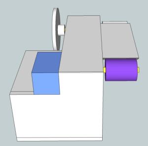 belt-sander-design-4-belt-mode