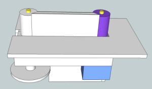 belt-sander-design-4-edge-mode