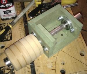 belt-sander-idler-stock-complate