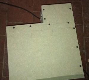 belt-sander-lifing-hole-1